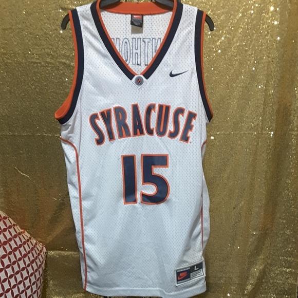 Carmelo Anthony Syracuse Jersey. M 5ad34f0d00450f994987f391 1b0a8e054